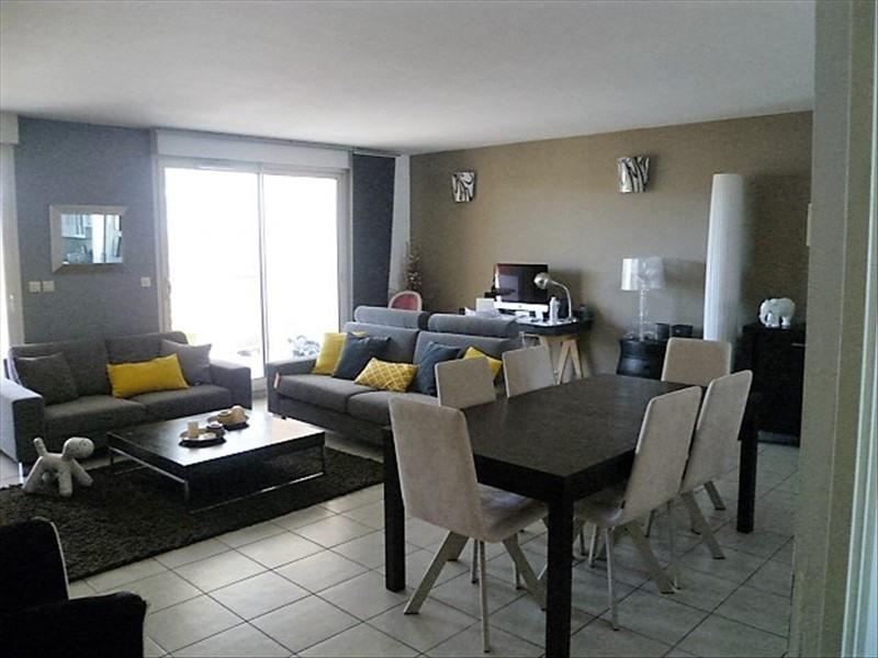 Vente appartement Marseille 8ème 364000€ - Photo 1