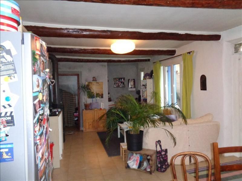 Продажa дом Bedoin 472000€ - Фото 6
