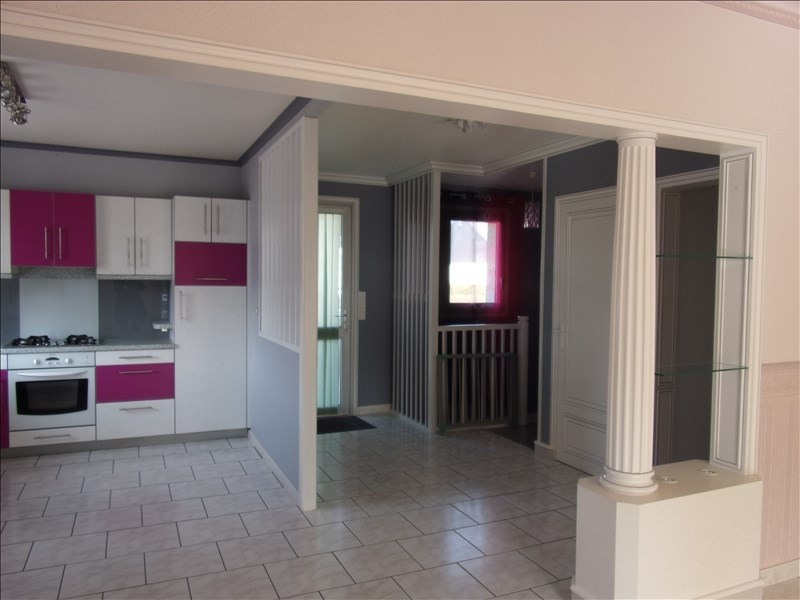Vente maison / villa Etrelles 219450€ - Photo 4