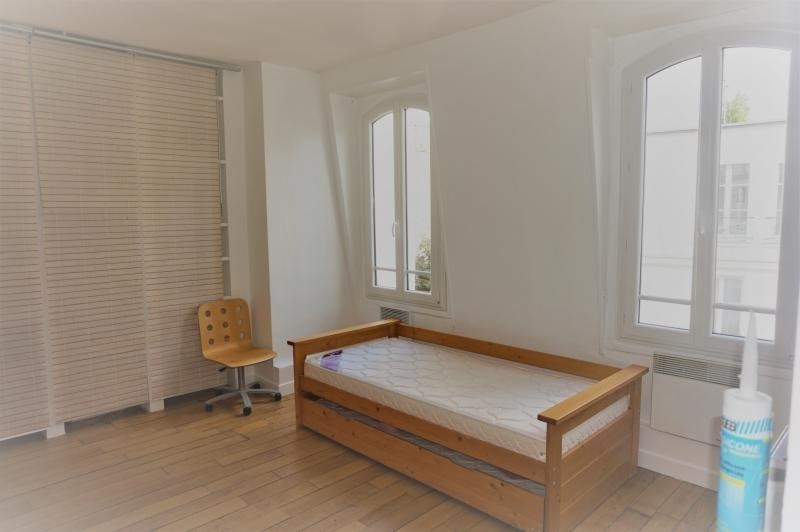 Vente appartement Paris 13ème 255 000€ - Photo 1