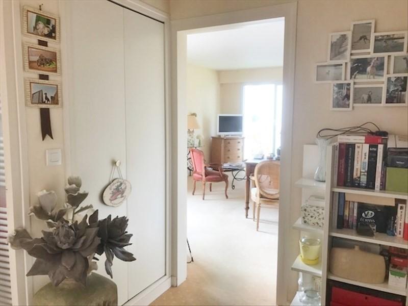 Sale apartment La baule 238000€ - Picture 6