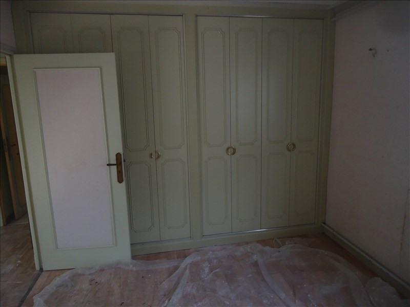 Sale house / villa Carcassonne 112000€ - Picture 9