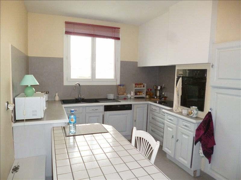 Vente maison / villa Avignon 400000€ - Photo 2