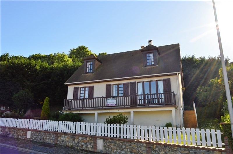 Sale house / villa St arnoult 339 000€ - Picture 1