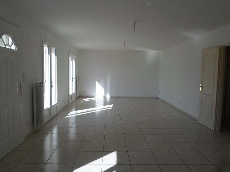 Sale house / villa Chatillon sur cher 127200€ - Picture 3