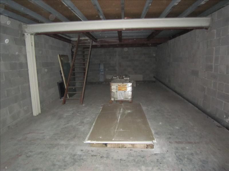 Revenda loft Argenteuil 235000€ - Fotografia 3