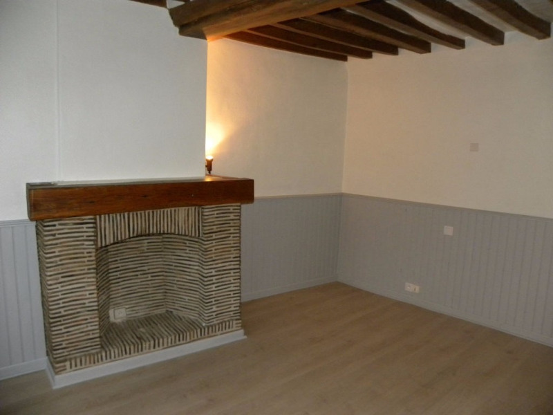 Location maison / villa Les andelys 500€ +CH - Photo 4