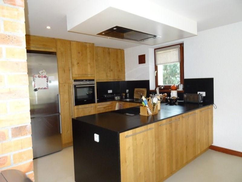 Vente de prestige maison / villa Neydens 760000€ - Photo 4