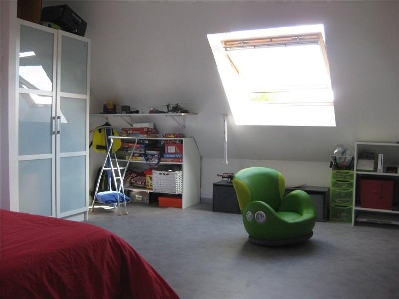 Sale house / villa Locunole 367500€ - Picture 10