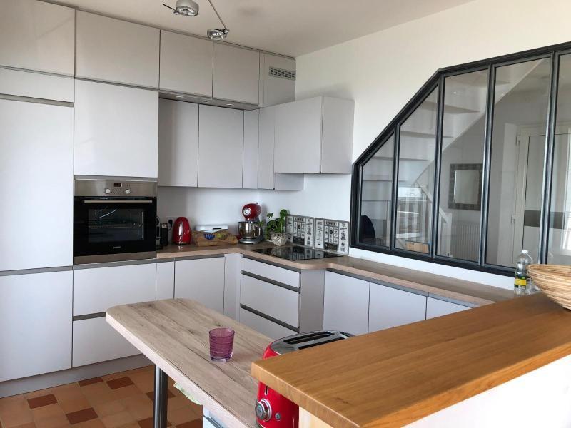 Location maison / villa Saint nazaire 2019€ CC - Photo 3