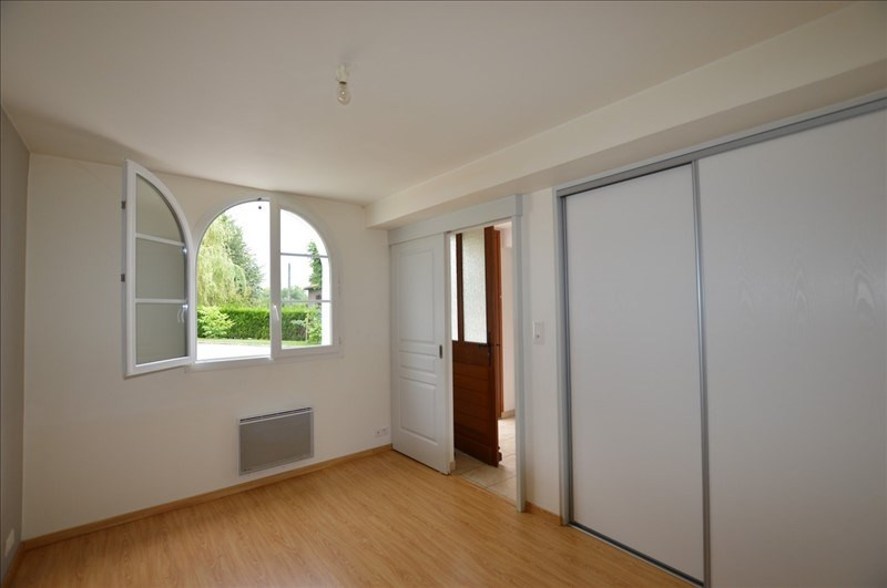 Sale apartment St palais 133 500€ - Picture 6
