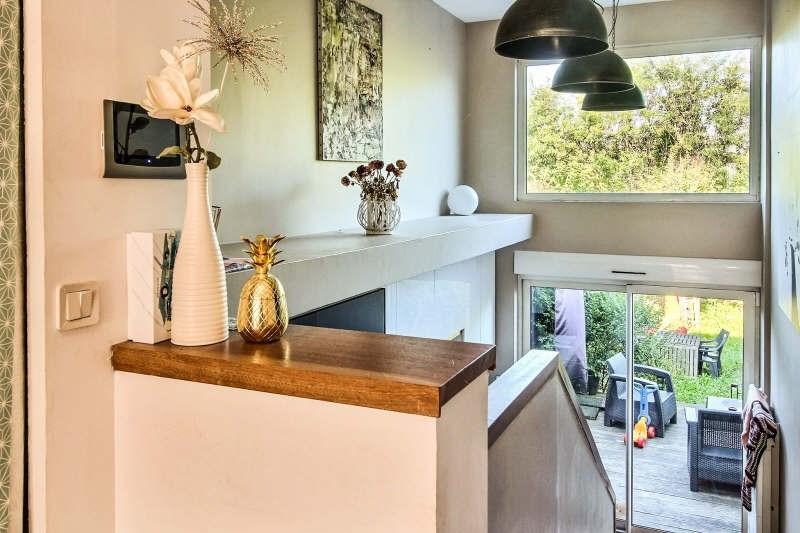 Vente maison / villa Champigny sur marne 330000€ - Photo 3