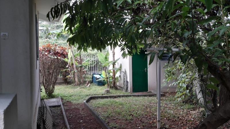 Vente maison / villa La possession 286 125€ - Photo 5