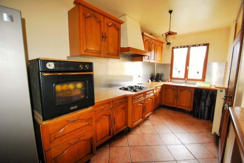 Sale house / villa Argenteuil 469000€ - Picture 3
