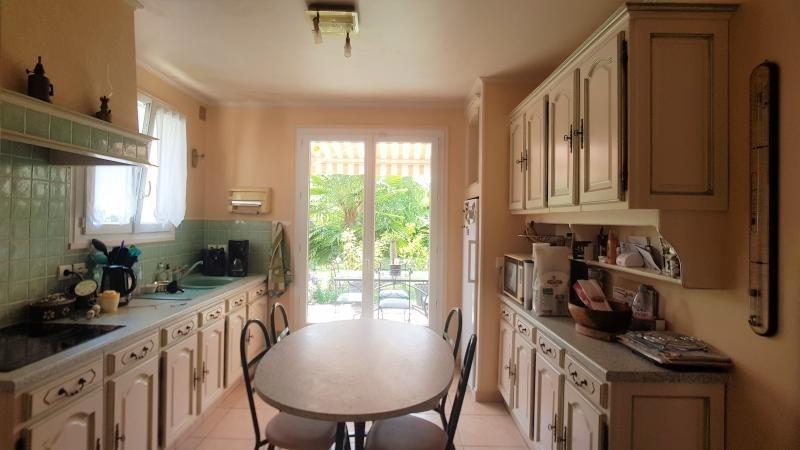 Vente maison / villa Ormesson sur marne 423000€ - Photo 4