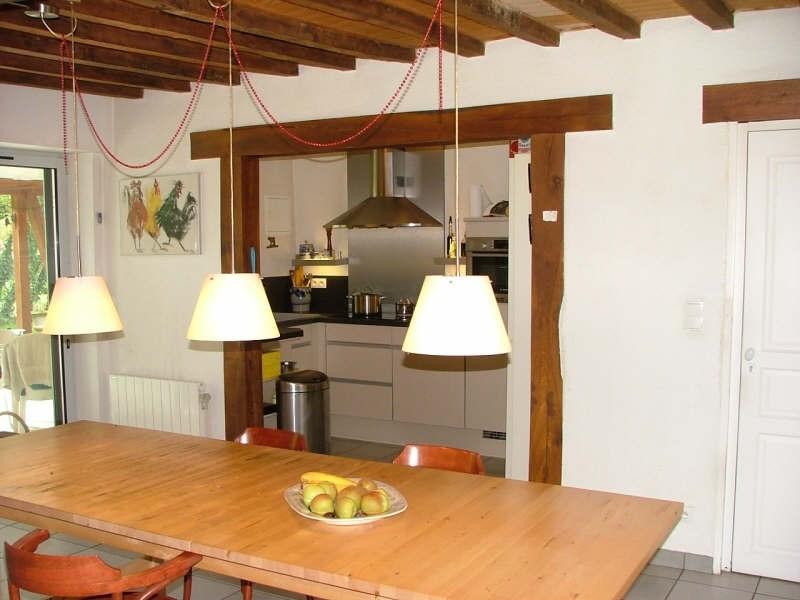 Vente de prestige maison / villa Alencon 258000€ - Photo 3