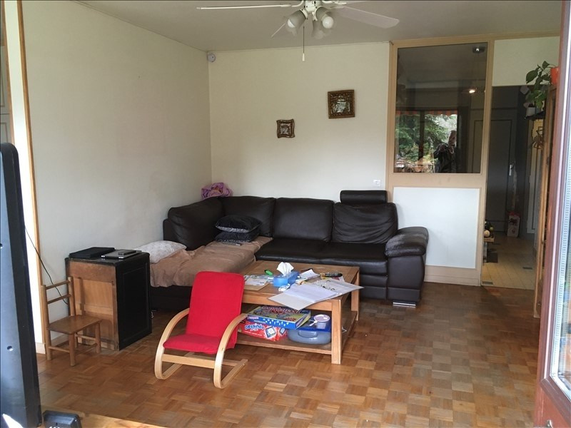 Vente appartement Chambery 105 000€ - Photo 1