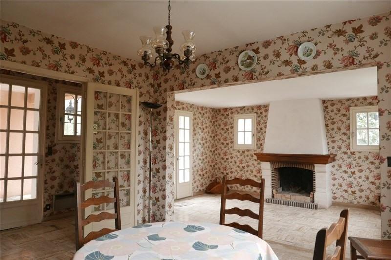 Venta  casa Nogent le roi 249100€ - Fotografía 3