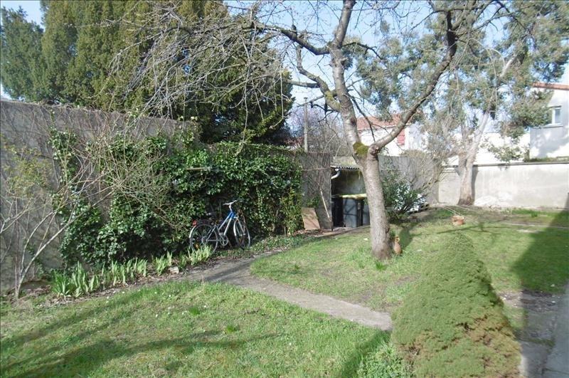 Vente appartement St maur des fosses 205000€ - Photo 3