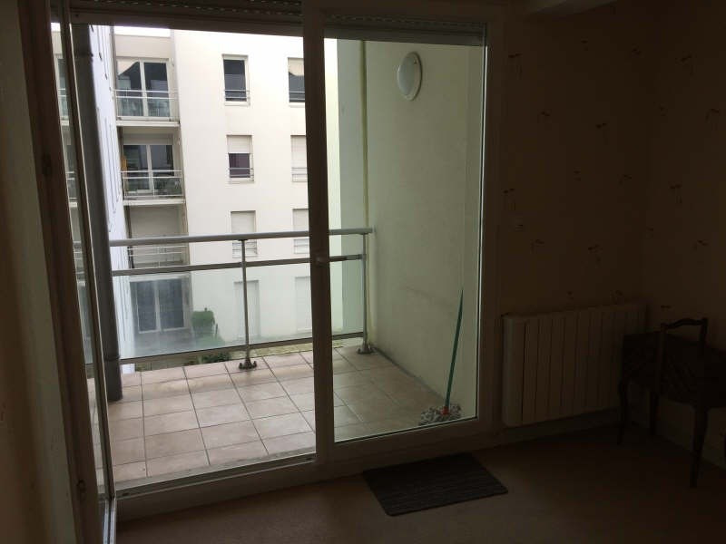 Vente appartement Poitiers 126 000€ - Photo 10