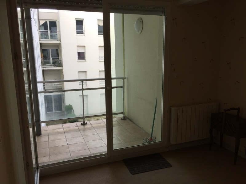 Venta  apartamento Poitiers 126000€ - Fotografía 10