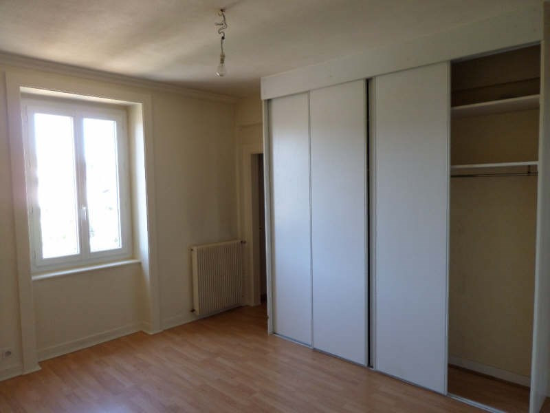 Sale apartment Limoges 94 000€ - Picture 5
