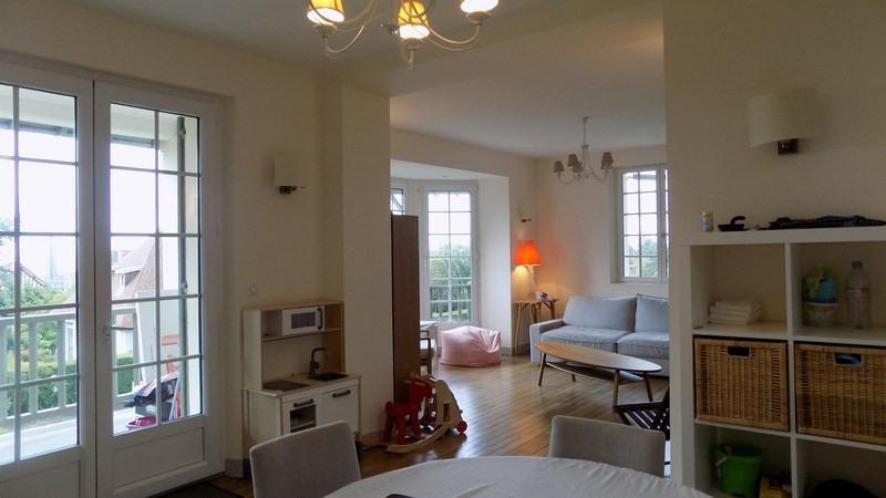 Vente de prestige maison / villa Trouville sur mer 1090000€ - Photo 6