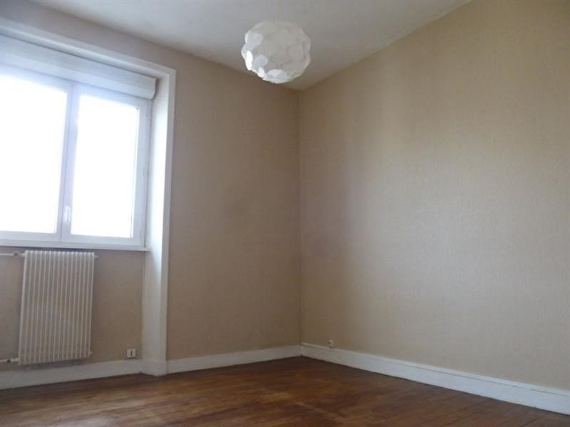 Sale apartment Brest 61 845€ - Picture 2