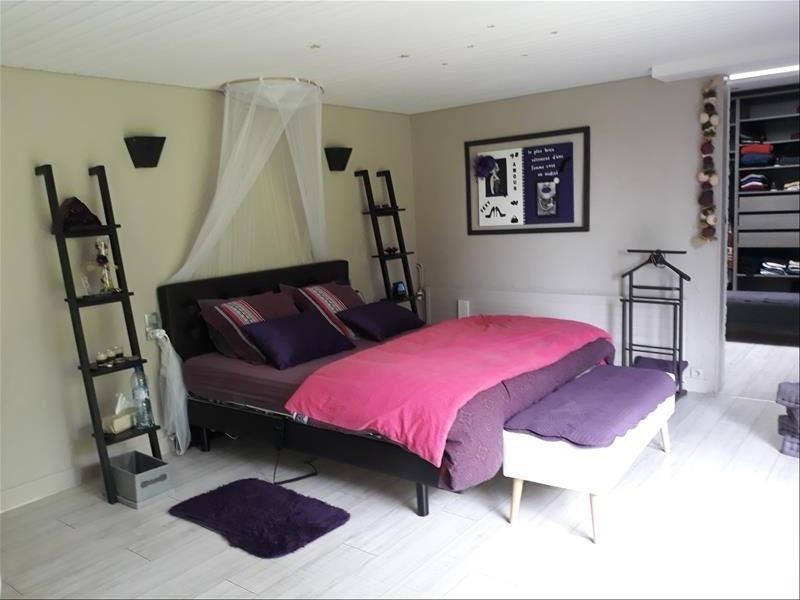 Sale house / villa Gavrelle 543000€ - Picture 4