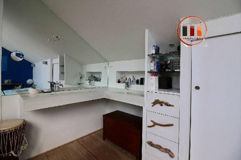 Sale apartment St symphorien d ozon 449000€ - Picture 6