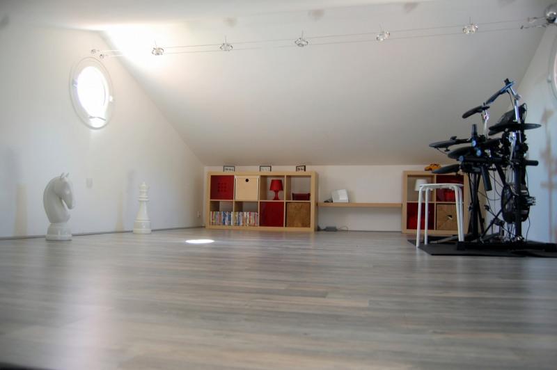 Vente de prestige maison / villa Montauroux 535000€ - Photo 26