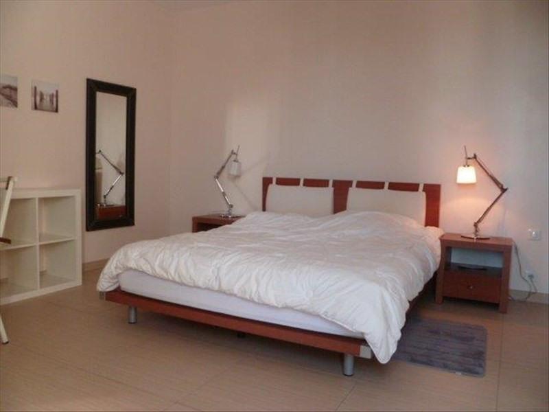 Vente de prestige maison / villa Le chateau d oleron 573000€ - Photo 8