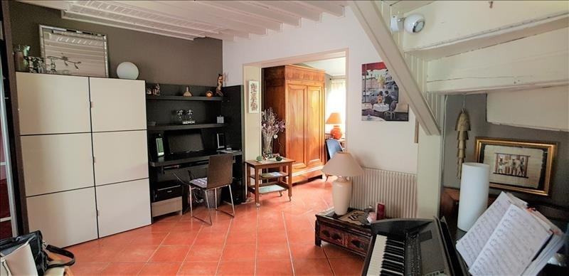 Sale house / villa Le havre 249000€ - Picture 2