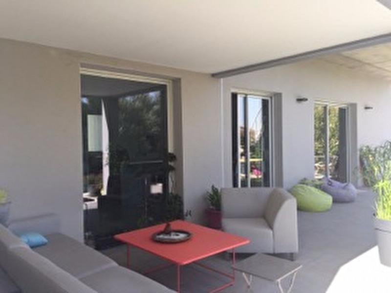Sale house / villa Gallargues le montueux 450000€ - Picture 5
