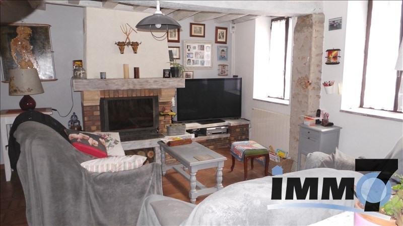 Venta  casa La ferte sous jouarre 260000€ - Fotografía 2