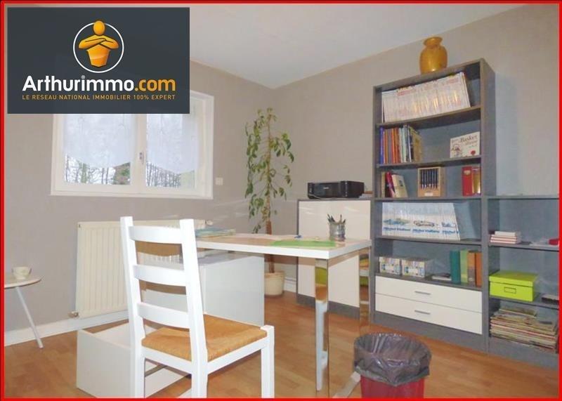 Sale house / villa St andre d apchon 258750€ - Picture 6