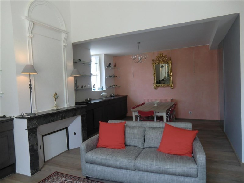 Deluxe sale apartment Toulouse 554 000€ - Picture 4