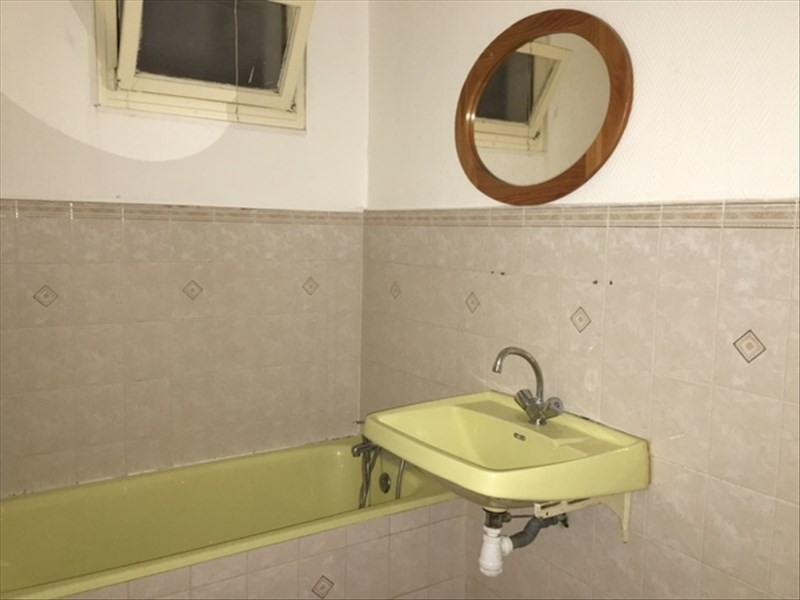 Sale apartment L ile rousse 198000€ - Picture 7