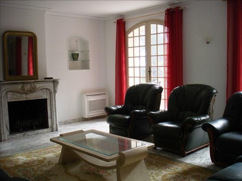 Deluxe sale house / villa La seyne sur mer 895000€ - Picture 3