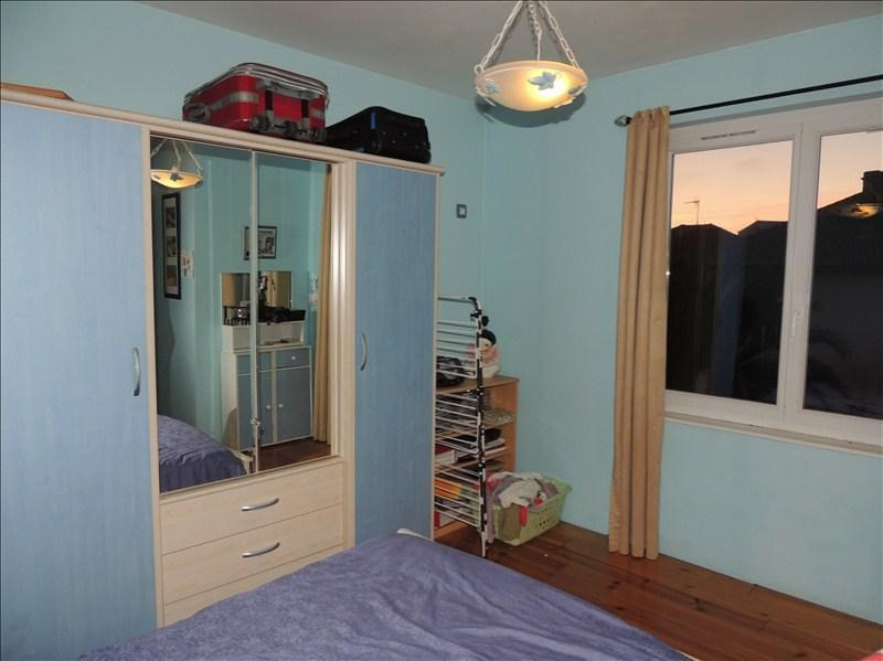 Sale apartment Boucau 262000€ - Picture 5