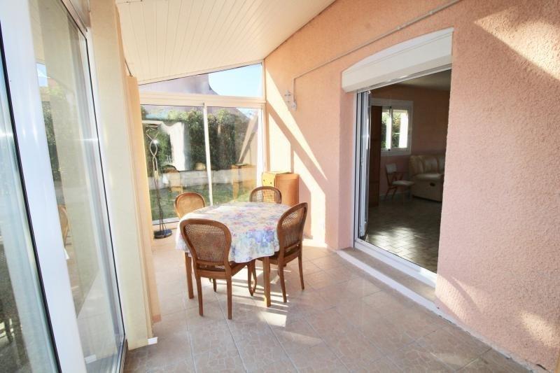 Vente maison / villa Escalquens 298000€ - Photo 4
