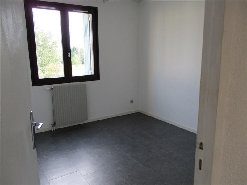 Rental apartment Montelimar 469€ CC - Picture 4