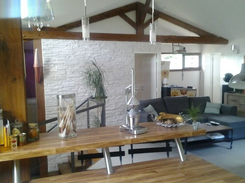 Vente maison / villa Coulounieix chamiers 225 000€ - Photo 4