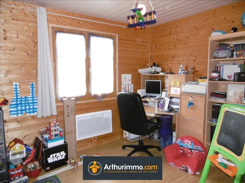 Sale house / villa Cuzieu 194000€ - Picture 6