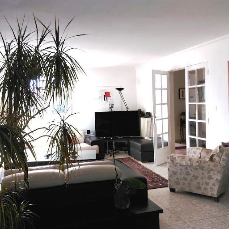 Vente maison / villa Villennes sur seine 798000€ - Photo 8