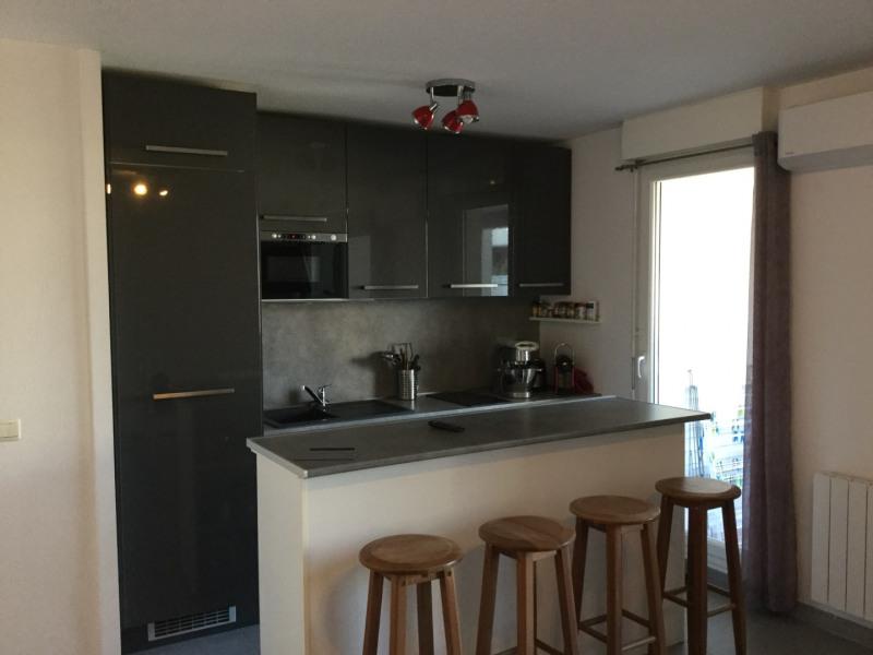 Location appartement Aix-en-provence 850€ CC - Photo 2