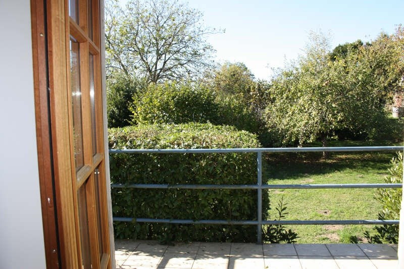 Sale house / villa 15mn brantome 211 900€ - Picture 10