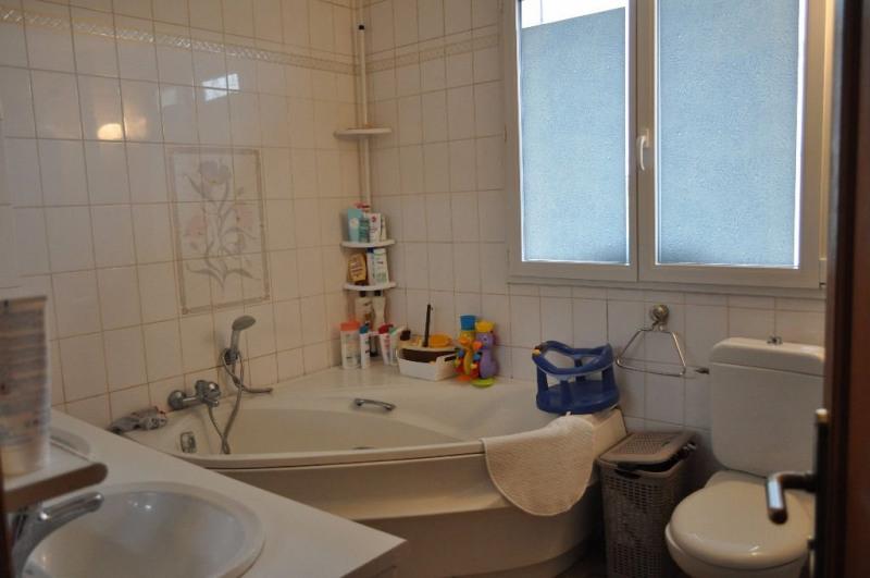 Sale house / villa Longpont-sur-orge 262000€ - Picture 9