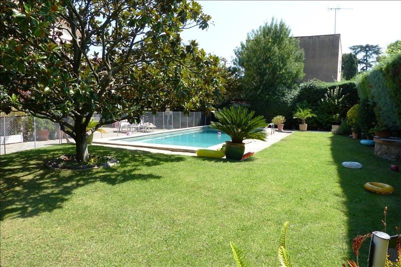 Vente de prestige maison / villa La garde 780000€ - Photo 2