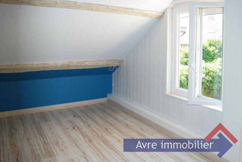 Sale house / villa Verneuil d'avre et d'iton 263000€ - Picture 6